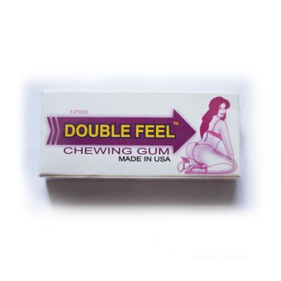 Kẹo cao su Singum kích dục nữ