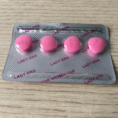 Thuốc kích dục nữ Lady Era cực mạnh